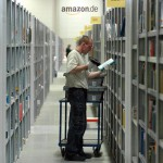 Amazon_Logistikzentrum_Scanning_Produkte