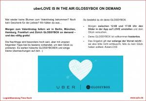 Uber_Lieferdienst